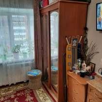 Продам 1-комнатную гостинку, в Томске