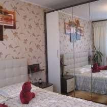 Продаю двухкомнатную квартиру по ул. Пушкина, в г.Душанбе