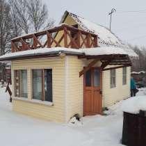 """Продам дачу 3 городские сады СТ """"Металлург-1"""", в Комсомольске-на-Амуре"""