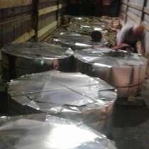 Лента х/к ГОСТ 3560 (для упаковки),ГОСТ 503, в Магнитогорске