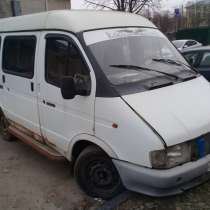 Volkswagen Caddy 2010 year - Фольксваген Кэдди 2010 года, в Улан-Удэ