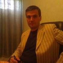 Андрей, 50 лет, хочет пообщаться, в Котельниках