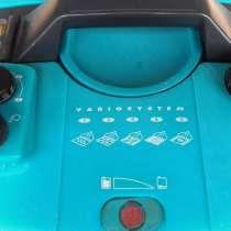 Моющий пылесос Moulinex Powerjet 1600, в Мытищи