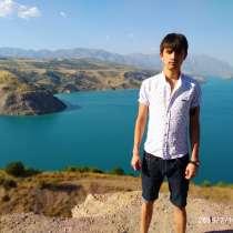 Султан, 49 лет, хочет пообщаться, в г.Ташкент