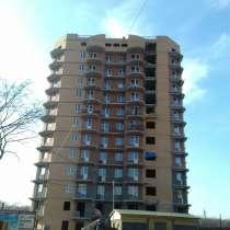 Продам 1к квартиру в новостройке. г. Уссурийск, в Владивостоке