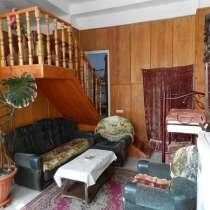Апартамент в Тбилиси, в г.Тбилиси