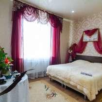 1-к квартира, 40 м², 3/5 эт, в Краснодаре