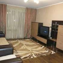 Сдается однокомнатная квартира по адресу: ул. ростовская 4, в Новом Ургале