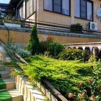 Продаётся дом недалеко от моря с. Агой, в Туапсе