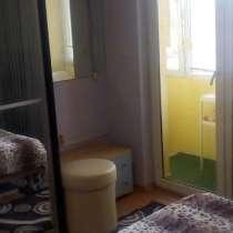 Двухкомнатная квартира в Болгария, в г.Несебыр