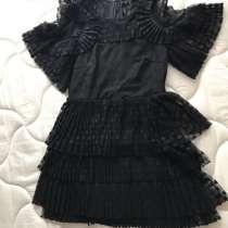 Платье, в Колпино