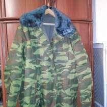 Продам камуфляж, в Кисловодске