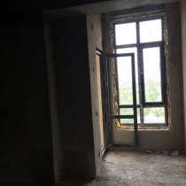 Продается две 1 комнатные квартиры в элитном доме, в г.Бишкек