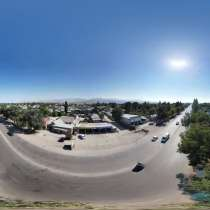 Продается готовый бизнес авто мойка тел, в г.Бишкек