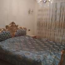 3-к квартира с ЕВРОРЕМОНТОМ у м. Молодёжная, в Москве