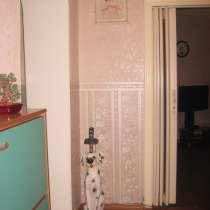 Сдаю квартиру 3-ком. в центре, 88кв. м., этаж - 3/3, пр. Чуй, в г.Бишкек