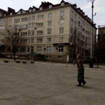 Продаётся квартира, в г.Алчевск