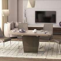 Мебель из Италии, в Самаре