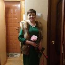 Светлана, 54 года, хочет пообщаться – Серьезного,умного,доброго мужчину для серьез отношений, в Павловском Посаде