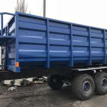 Sell the truck Western star 4900Fa c-13, в г.Temple