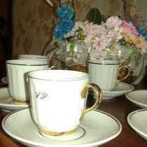 Чашки кофейные, в Узловой