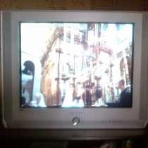 Продам телевизор Samsung, в Воронеже