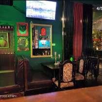 Продаётся бар, в г.Ришон-ле-Цион