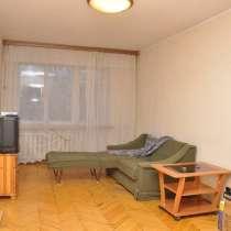 Сдаю 2-комнатную квартиру с раздельными комнатами на МЭЗе, в Малаховке