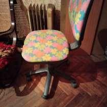Компьютерный стул, в Мурманске