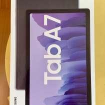 Планшет Samsung Galaxy Tab A7 SM-T505N,32GB, серый, в Москве