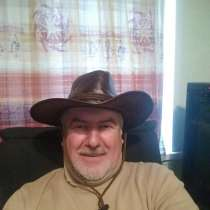 Вадим, 65 лет, хочет познакомиться – Ищу женщину для создания семьи, в Москве