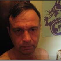 Михаил, 51 год, хочет познакомиться, в Москве