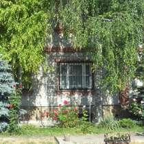Продаю добротный дом, в Ростове-на-Дону