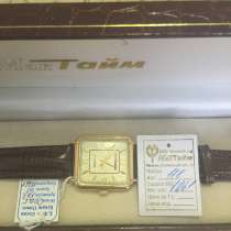 Золотые часы, в г.Ташкент
