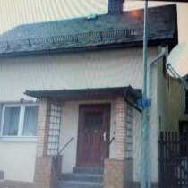 House for sale in Germany, в г.Helmbrechts