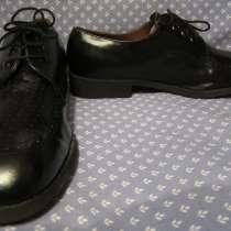 Кроссовки, классические туфли, в Калининграде