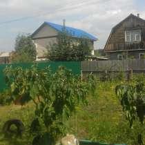 Продам дачу в СНТ Молодость город Новосибирск, в Новосибирске