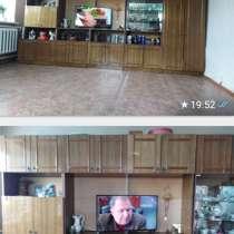 Продам стенку в комнату, в Мариинске