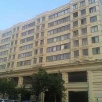 Посуточно квартиры в Баку, в г.Баку