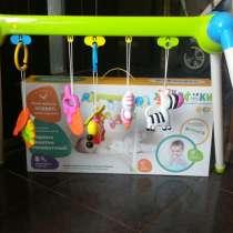 Развивающии игрушки, в Наро-Фоминске