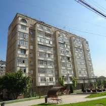 Срочно продам 1к. кв. 35 м2, 105 серия, с тех, Улан-1 27,5$, в г.Бишкек