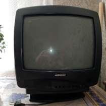 Продаю телевизоры, в Саратове