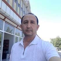 Артур, 50 лет, хочет пообщаться, в г.Душанбе