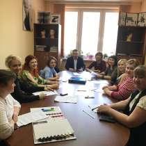 Профессиональное обучение парикмахеров, в Жуковском