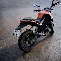 Мотоцикл MOTOLAND 250 кубов фото прилагаются!, в Краснодаре