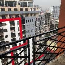 Продается 47 и 100 метров квартиры в Батуми, в г.Тбилиси