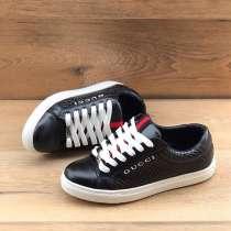 Обувь на заказ, в Махачкале