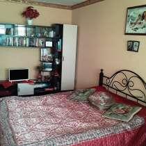Обмен или продажа 3-к квартира, 60 м2, 2/5 эт. на 2-комнатну, в Краснодаре