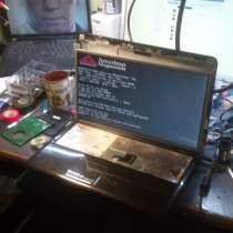 Ремонт ноутбуков (Бесплатная Диагностика), в Краснодаре