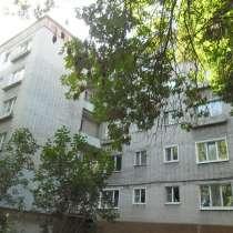 Продаю 1-комн. квартиру по ул. Ульяновская,11, в Пензе